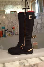 womens boots black sale 91 best garage sale s shoes images on s