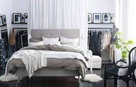 chambre deco moderne chambre à coucher chambre deco moderne lit gris idée couleur