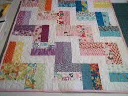 quilt patterns baby interior design ideas for bathrooms