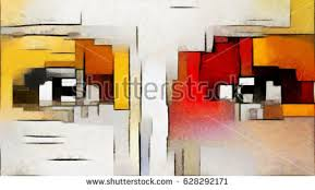 primitive stock images royalty free images u0026 vectors shutterstock