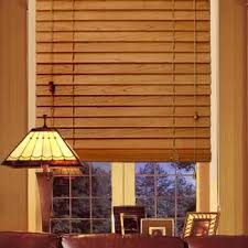 Wood Blinds For Windows - wood blinds u2013 the classic choice window treatments blog