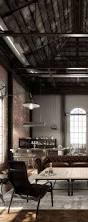 best 25 industrial interiors ideas on pinterest scandinavian