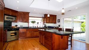 Kitchen And Bath Ideas Colorado Springs Kitchen Amusing Kitchen Cabinets Colorado Springs Used Kitchen