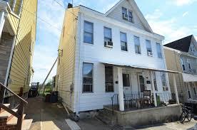 150 pennsylvania 3 bedroom duplex fourplex for sale average 179 331