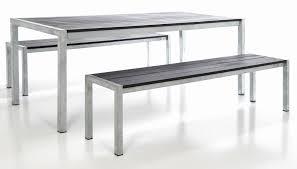 modele de lustre pour cuisine table pliante brico depot magnifique modele de bar modele de lustre