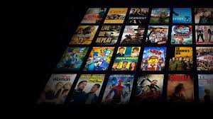 thanksgiving day 2014 sale xfinity kicks off holiday season with two day movie sale