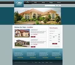 home interior website free interior design picture gallery for website home design