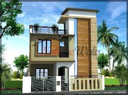 home elevation design photo gallery elevation for home design home design ideas front elevation house
