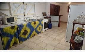 chambre chez l habitant guadeloupe chambres d hotes chez l habitant 80 locations de courte et