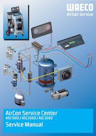 100 vfr400 service manual honda cbr 600 f4 workshop service