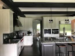 kitchen cabinet refinishing contractors near me things to consider when choosing a kitchen cabinet painting