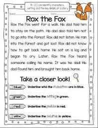 best 25 shared reading ideas on pinterest kindergarten poems