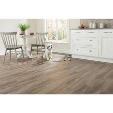love this floor color nucore cheyenne plank with cork back 6 5