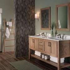 Bathroom Vanities Chicago Bathroom Fixtures Chicago Allied Phs