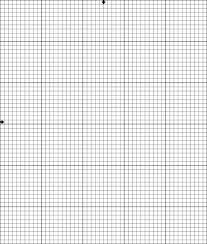 home design graph paper the 25 best graph paper ideas on graph sketch lining
