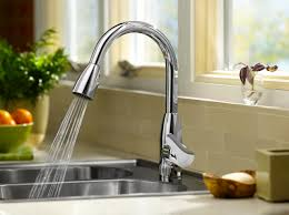 kitchen faucet with built in water filter kitchen faucet with water filter built in kitchen faucet with