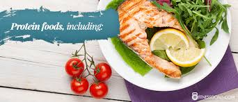hcg diet plan food list that u0027s recommended u0026 avoided