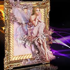 online buy wholesale painting fairies from china painting fairies