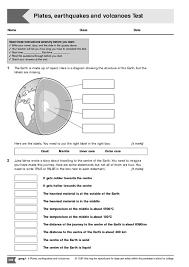 16 best images of personal boundaries worksheet pdf unhealthy