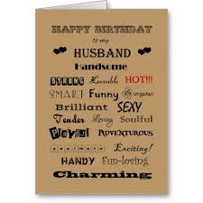 66 best my greeting card designs images on pinterest card