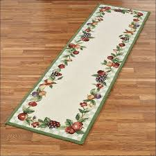 Padded Kitchen Rugs Kitchen Teal Kitchen Mat Runner Rugs Foam Rugs For Kitchen