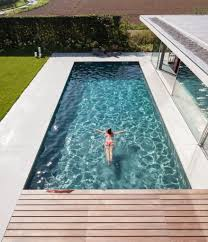 swimming pool houses designs 15 lovely swimming pool house designs