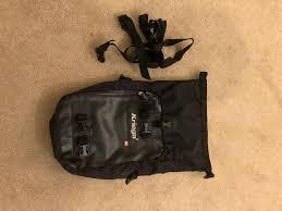 kriega us10 kriega us10 waterproof bag in taverham norfolk gumtree