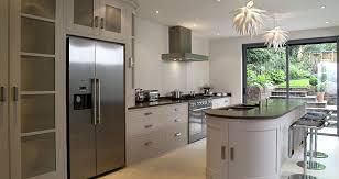 bespoke kitchens ideas custom designed bespoke brilliant bespoke kitchen home design ideas
