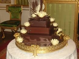 wedding cake kate middleton prince william kate middleton s wedding cake chocolatier dishes