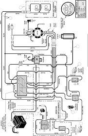 wiring diagram for murray ignition switch wiring diagram and