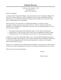 Resume For Store Manager Store Manager Cover Letter Examples Resume Templates