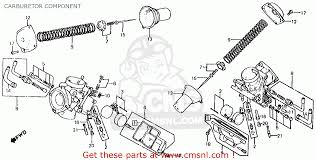 vt750 wiring diagram honda shadow carburetor diagram honda image