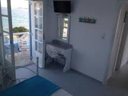 chambre d hote paros niriides studios chambres d hôtes à parikia paros grèce