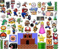 1000 images codysroom super mario bros