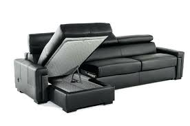 Modern Sofa Bed Ikea Sofa Bed Queen Smartwedding Co