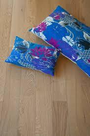 Alloc Original Laminate Flooring Best 25 Berry Alloc Ideas On Pinterest Planchers En Bois Gris