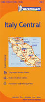 Italy Road Map by Michelin Italy Regional Map 563 Karen Brown U0027s World Of Travel