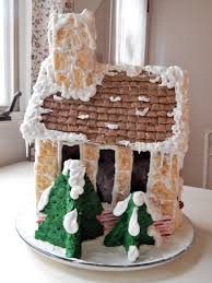 continuing the tradition a christmas gingerbread house u2013 consider