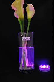 Lighted Centerpiece Ideas by 82 Best Flowers Images On Pinterest Calla Lily Centerpieces