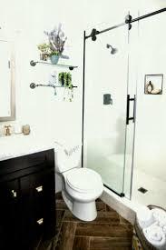 Small Bathroom Design Ideas Pinterest Small Bathroom Design Ideas On A Budget Home Interior Bathroom