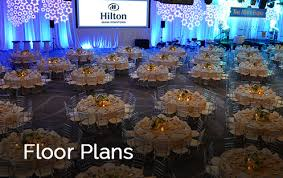cheap wedding venues in miami miami wedding venues wedding receptions miami downtow