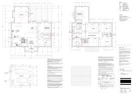 nwm architectural services planning application building