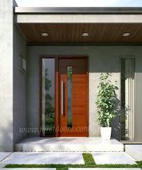 front door beautiful contemporary house front door design
