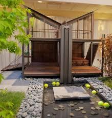 Best 25 Landscape design courses ideas on Pinterest