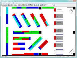 a consumer centric category management u0026 planogram company