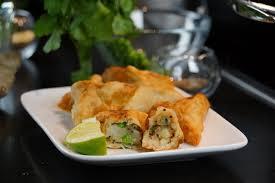 cuisiner indien samoussas recette indienne végétarienne hervé cuisine