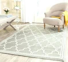 Home Depot Indoor Outdoor Rugs New At Home Store Outdoor Rugs Startupinpa