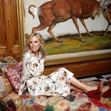 tory burch home decor most wanted tory burch home collection the chosen club