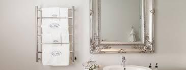 Tile Africa Bathrooms - tile blog itile
