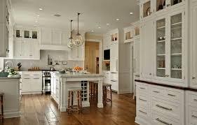 Kitchen Furniture Accessories Kitchen Cabinet Accessories Traditional Wine Racks In Built Rack